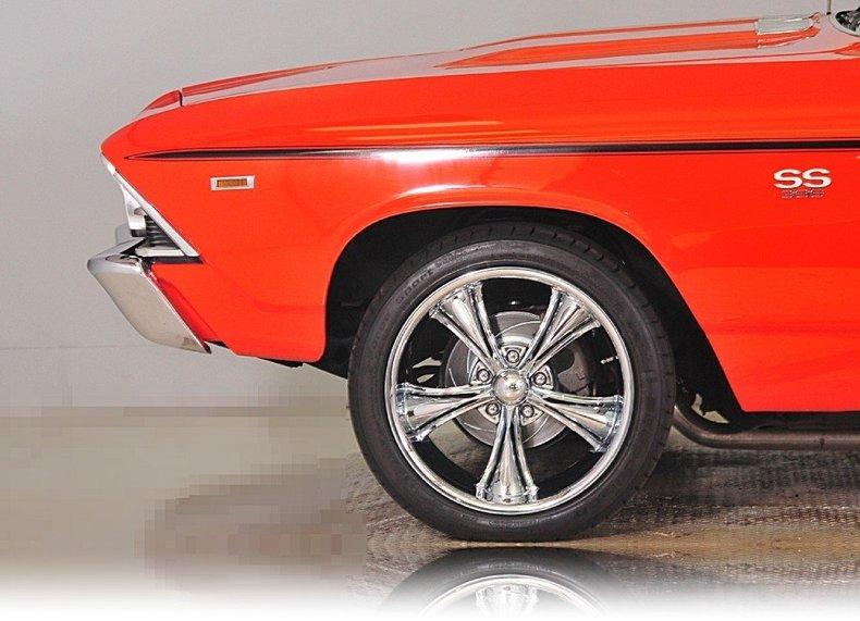 1969   Image 14