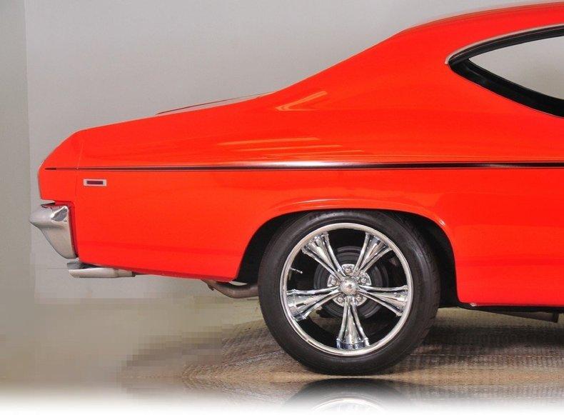 1969   Image 22