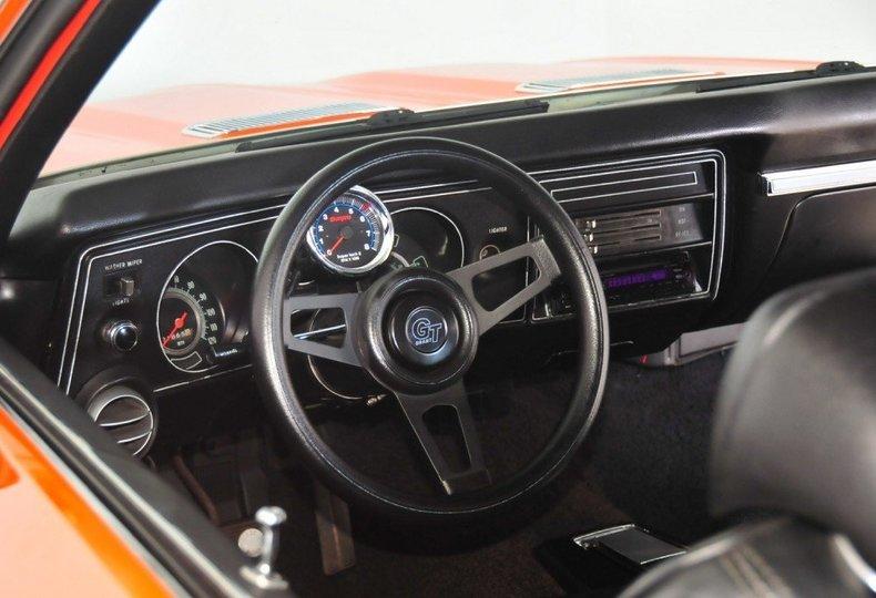 1969   Image 32