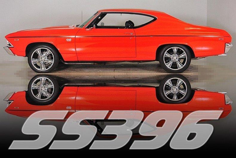 1969   Image 50