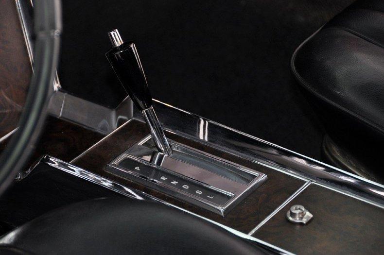 1967 Pontiac GTO Image 77
