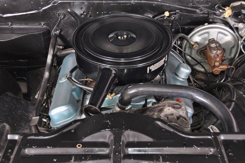 1967 Pontiac GTO Image 71
