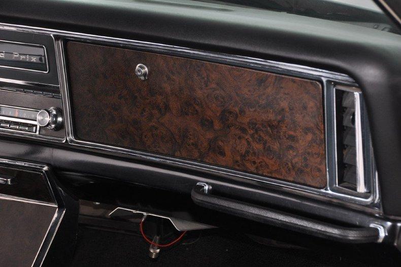 1967 Pontiac GTO Image 34