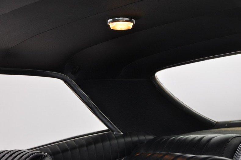 1967 Pontiac GTO Image 108