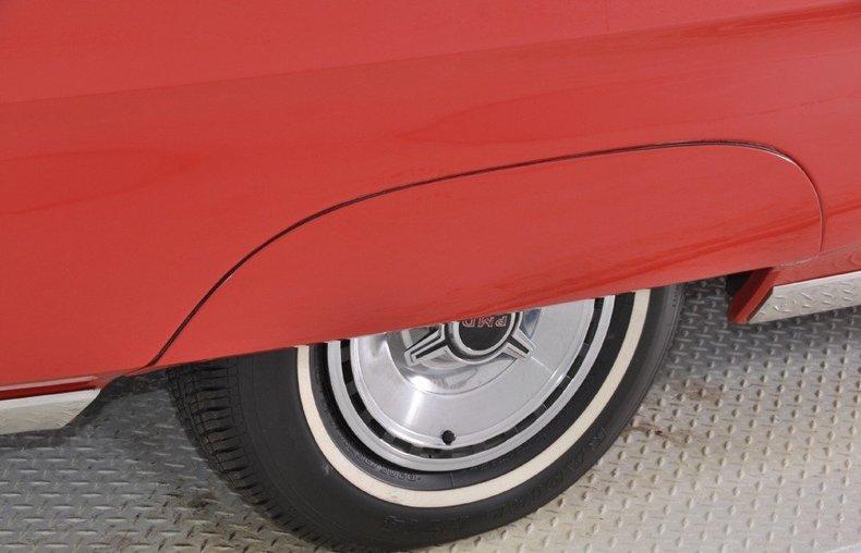 1967 Pontiac GTO Image 110
