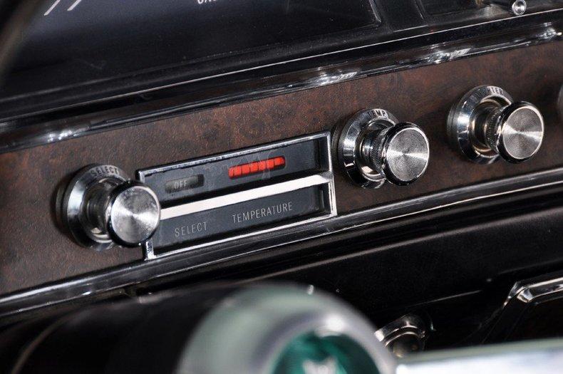1967 Pontiac GTO Image 17