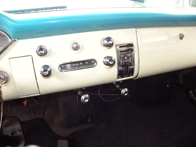 1958 Chevrolet Apache Cameo Image 28