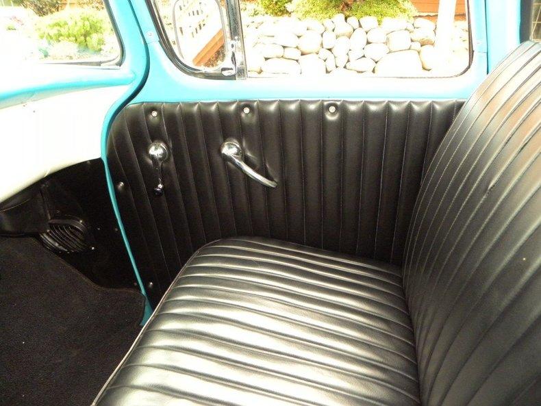 1958 Chevrolet Apache Cameo Image 30