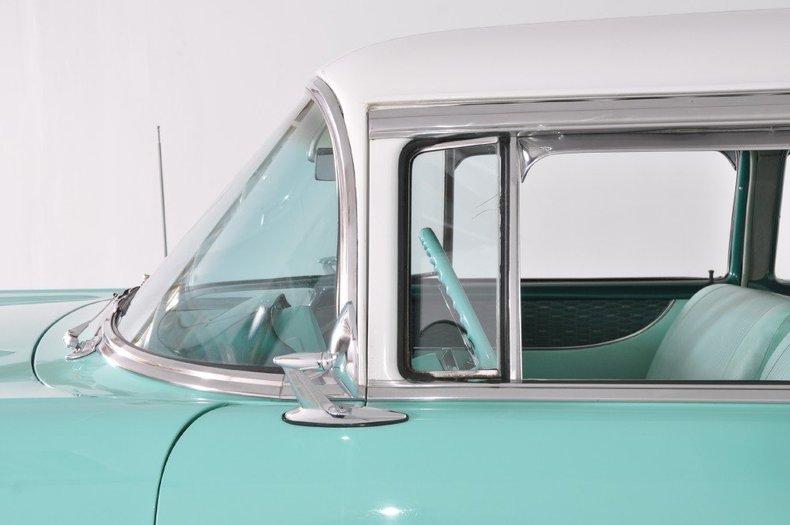 1957 Chevrolet 210 Image 14
