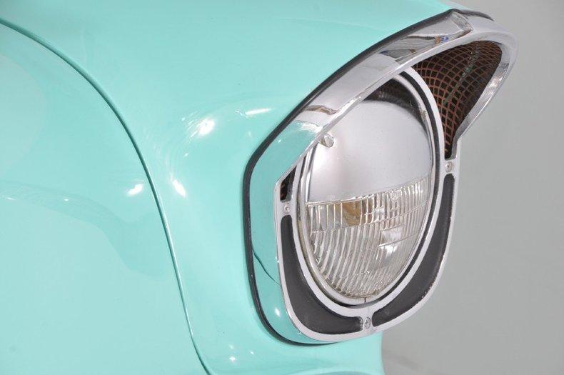 1957 Chevrolet 210 Image 18