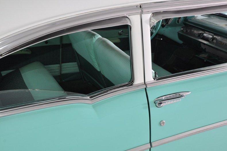 1957 Chevrolet 210 Image 72