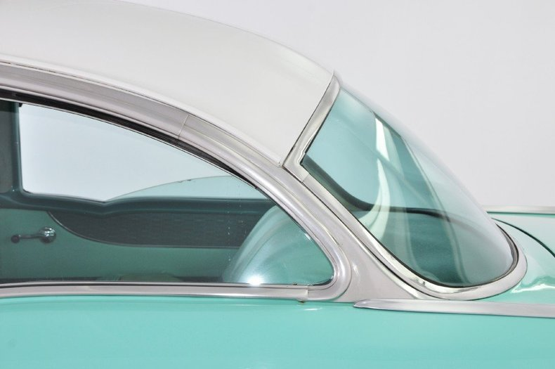 1957 Chevrolet 210 Image 76