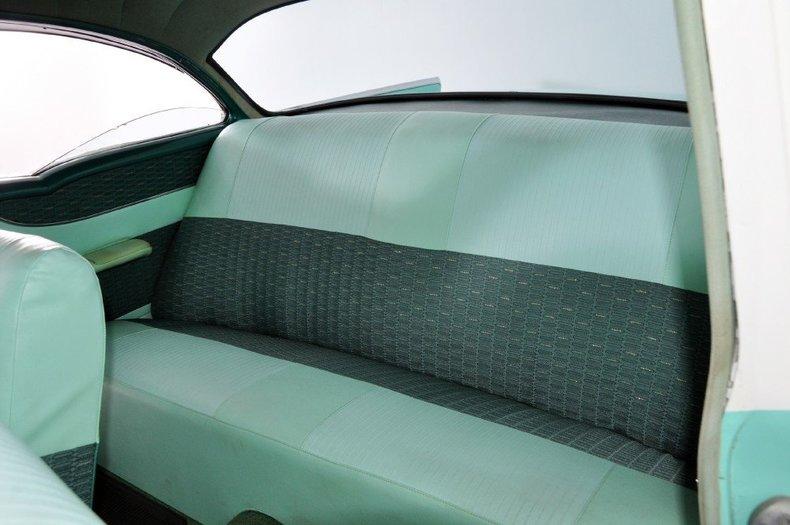 1957 Chevrolet 210 Image 99