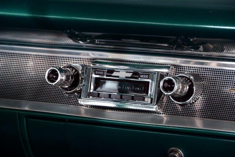 1957 Chevrolet 210 Image 102
