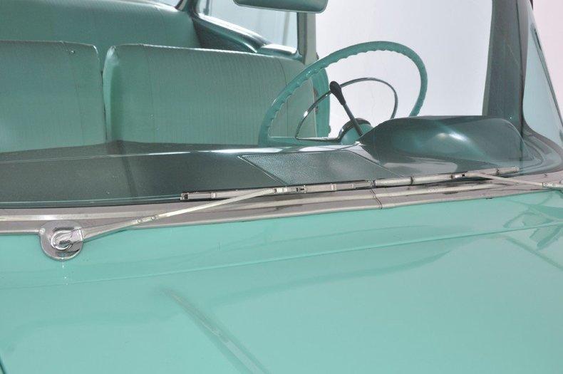 1957 Chevrolet 210 Image 101