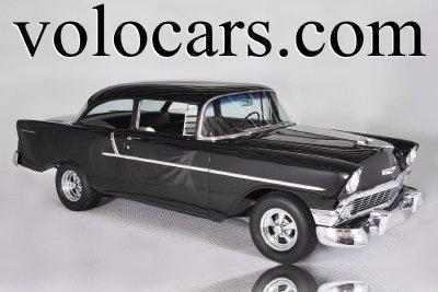 1956 Chevrolet 150 Image 1