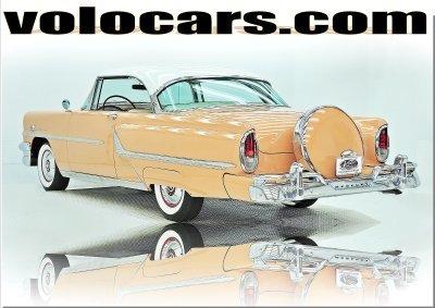 1955 Mercury Monterey Image 1