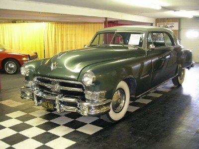 140655 b08bab38a3 low res
