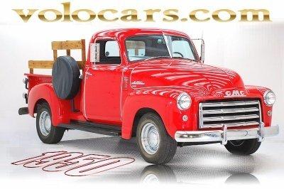 1950  Pre 1950 Image 1