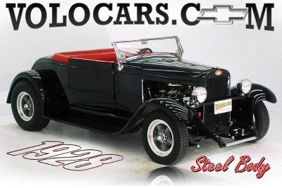 1928 Chevrolet  Image 1