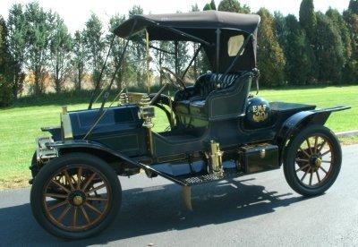 1909 EMF  Image 1
