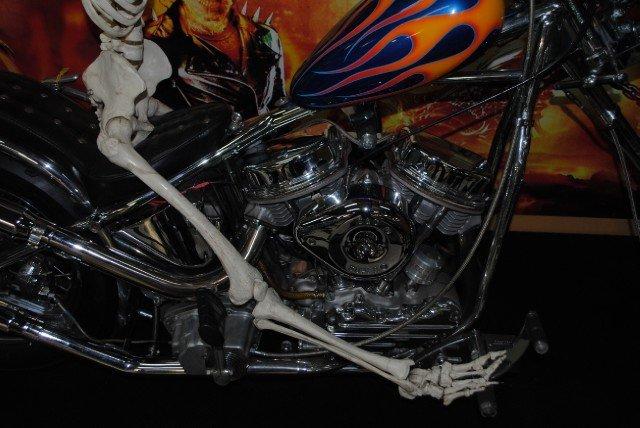 2004   Image 18