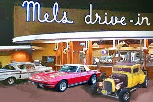 1976 Chevrolet  Image 7