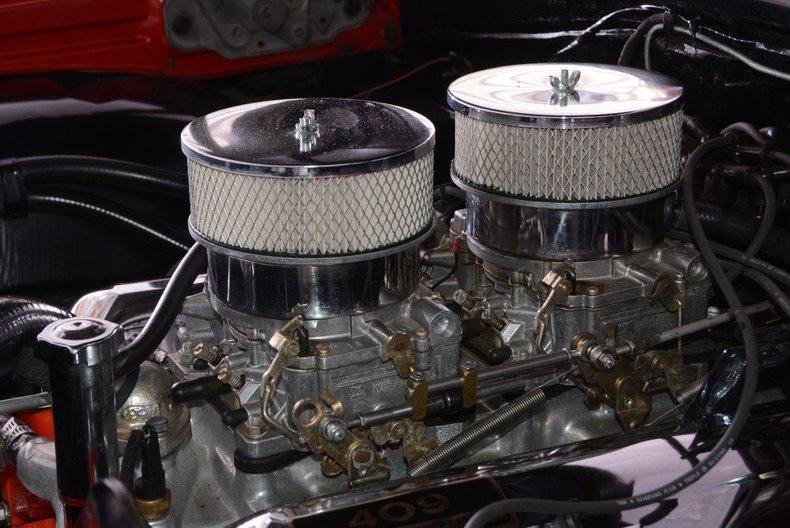 1964 Chevrolet Impala Image 125
