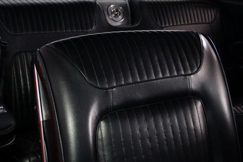1964 Chevrolet Impala Image 142