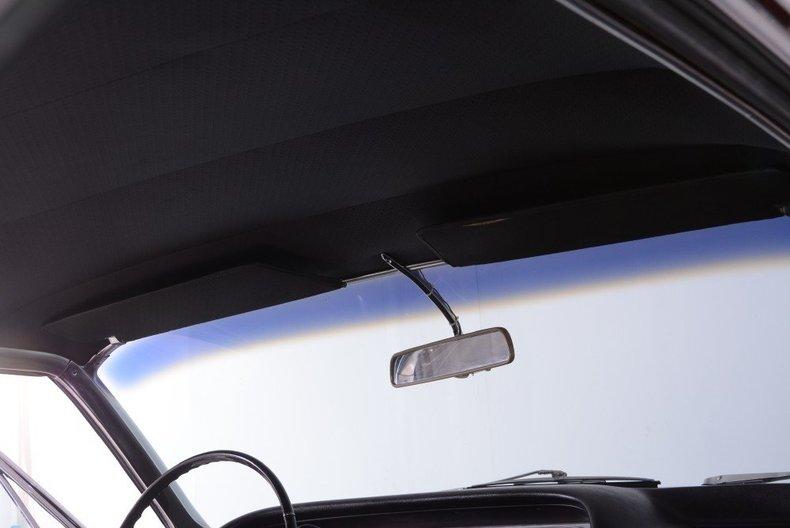 1964 Chevrolet Impala Image 154