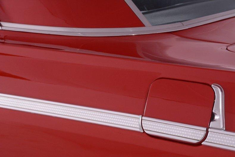 1964 Chevrolet Impala Image 170