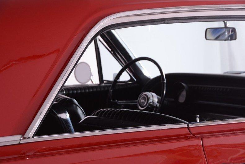 1964 Chevrolet Impala Image 157