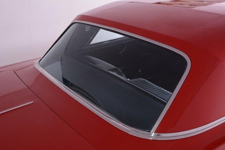 1964 Chevrolet Impala Image 173