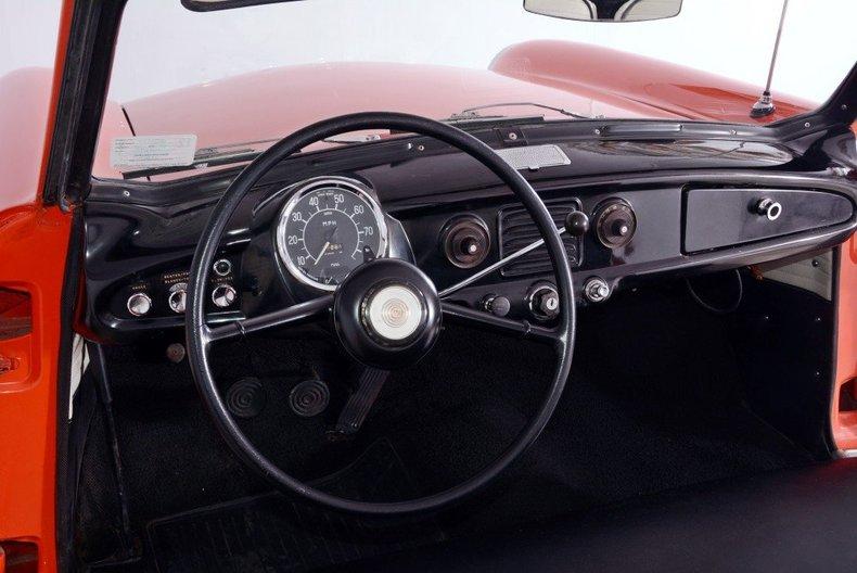 1961 Nash  Image 3