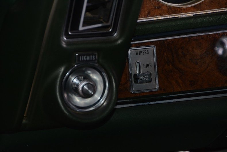 1970 Oldsmobile 442 Image 25