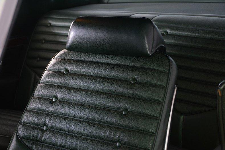 1970 Oldsmobile 442 Image 40