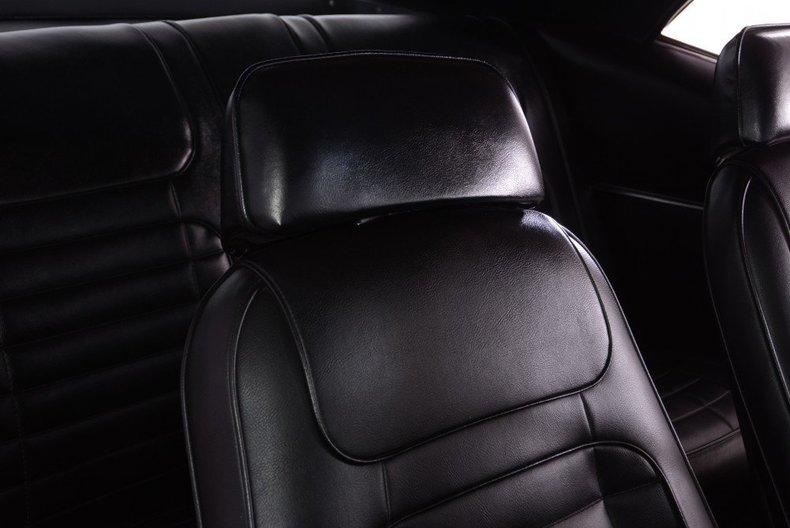 1968 Chevrolet  Image 12