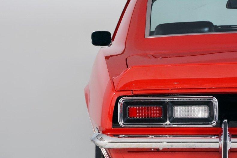 1968 Chevrolet  Image 33