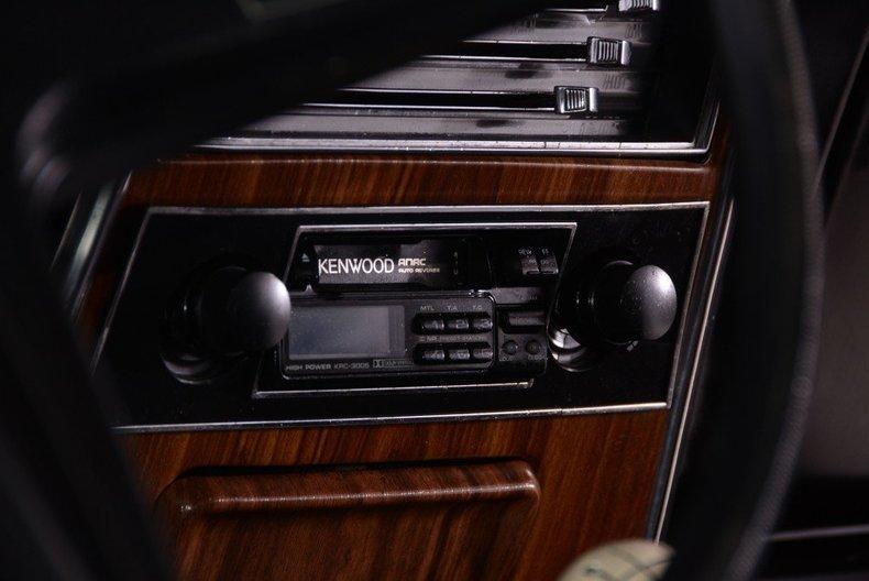 1968 Chevrolet  Image 36