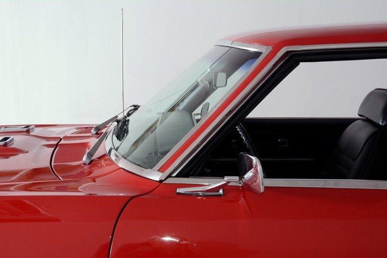 1968 Chevrolet  Image 40