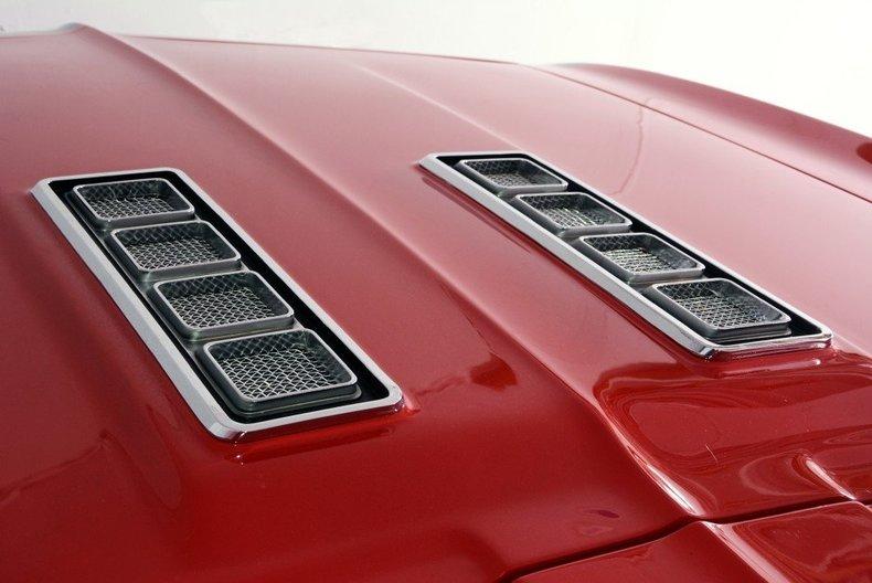 1968 Chevrolet  Image 49