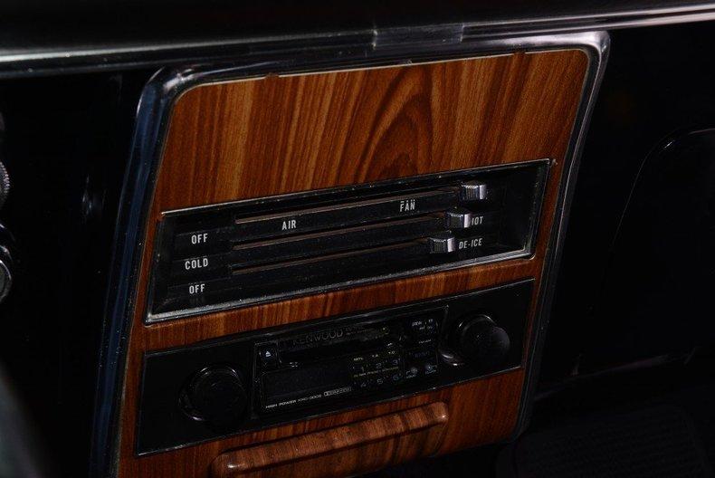 1968 Chevrolet  Image 52