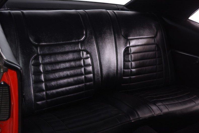 1968 Chevrolet  Image 53