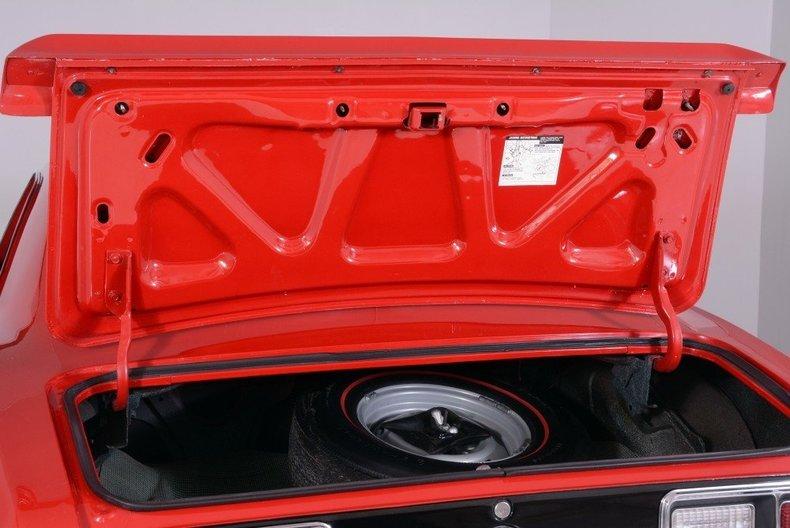 1968 Chevrolet  Image 54