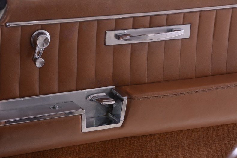 1962 Buick Electra Image 22