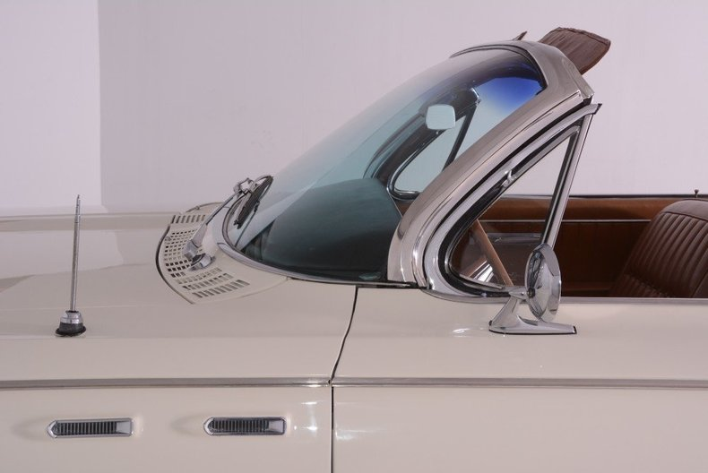 1962 Buick Electra Image 36