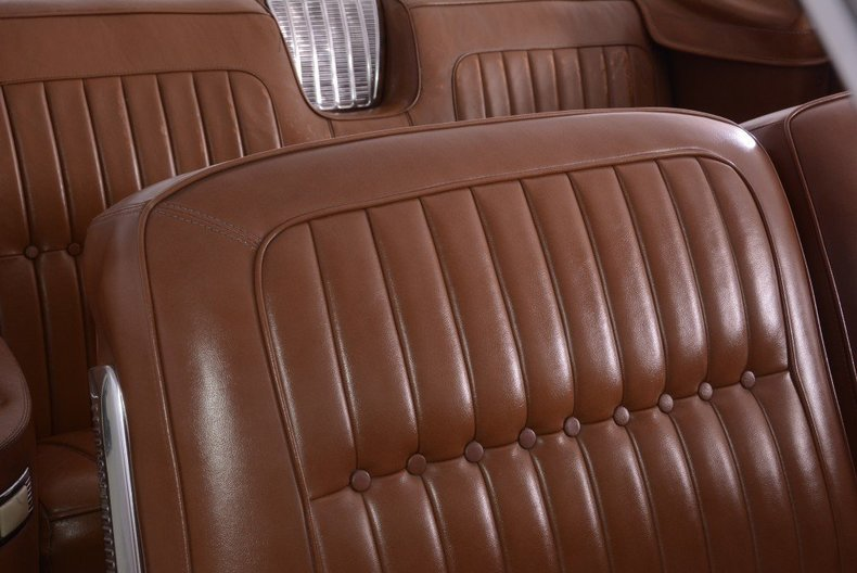 1962 Buick Electra Image 37