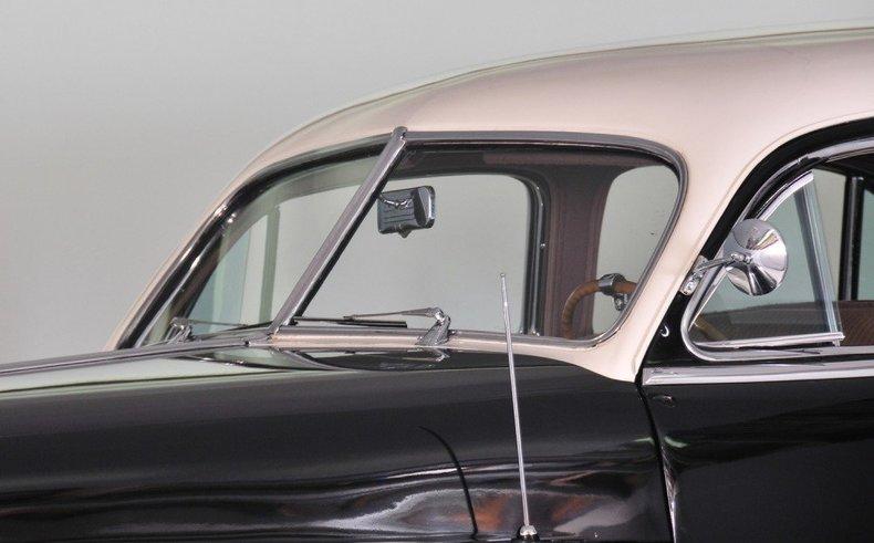 1947 Cadillac Fleetwood Image 51