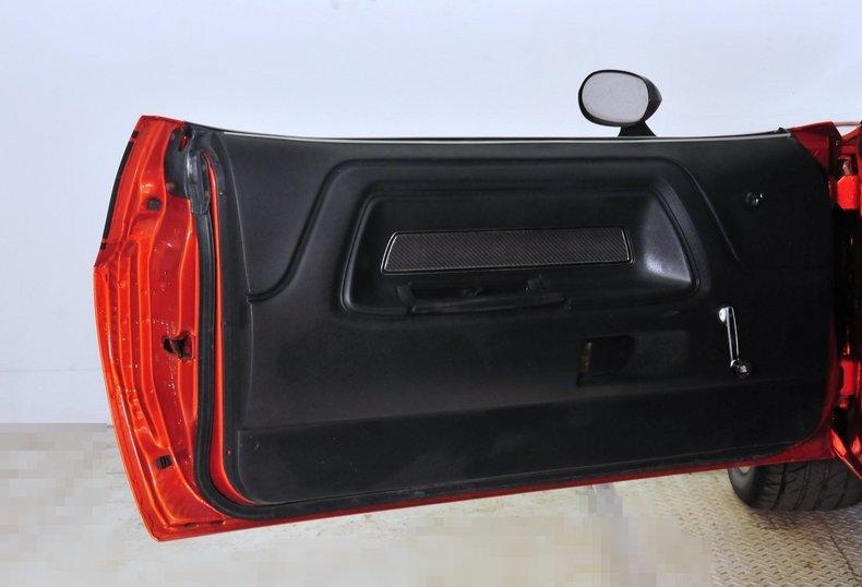 1973 Dodge Challenger Image 19