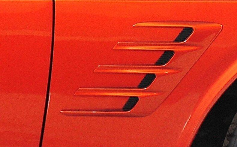 1973 Dodge Challenger Image 48